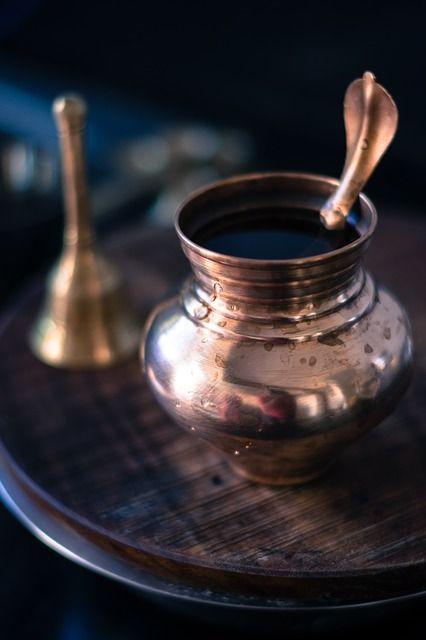 महाशिवरात्रि पूजाविधि हिंदी में