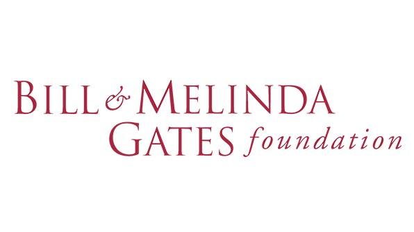 बिल गेट्स और मेलिंडा गेट्स का फाउंडेशन की शुरुआत