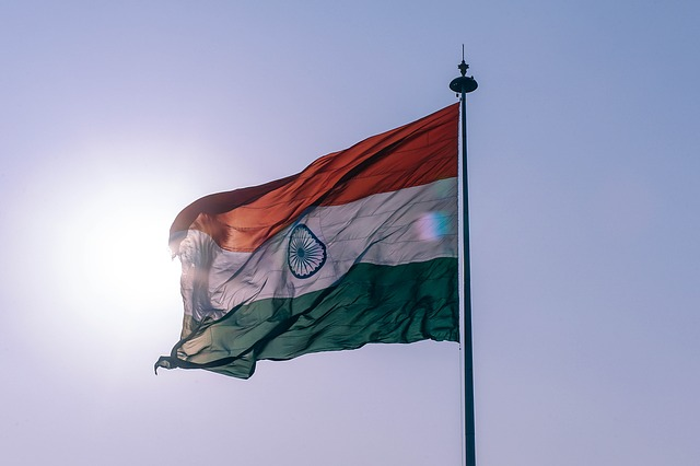 Speech on Independence Day in Hindi