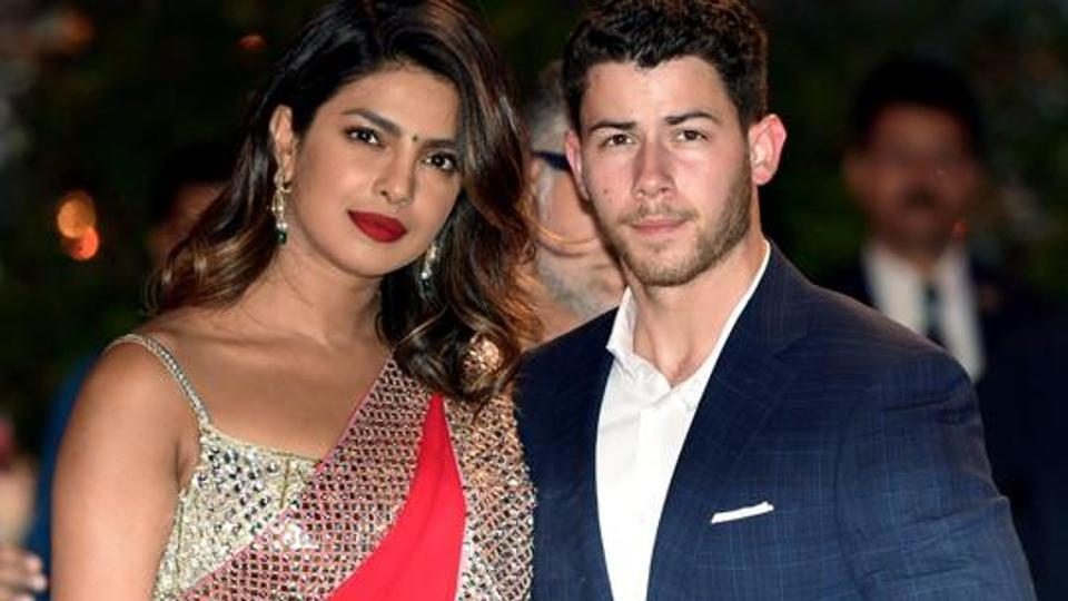 Biography Of Priyanka Chopra in Hindi