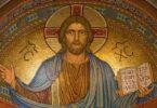 ईसा मसीह कौन थे और जीवन परिचय