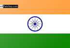 10 Lines Essay on My Country India in Hindi